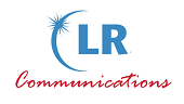 LR Communications, Inc. of Wyoming
